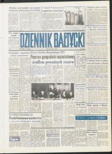 Dziennik Bałtycki, 1972, nr 151