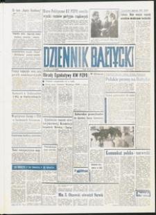 Dziennik Bałtycki, 1972, nr 154