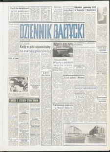 Dziennik Bałtycki, 1972, nr 161