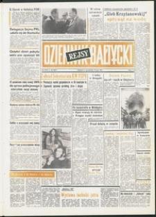 Dziennik Bałtycki, 1972, nr 162