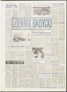 Dziennik Bałtycki, 1972, nr 166