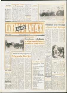 Dziennik Bałtycki, 1972, nr 174
