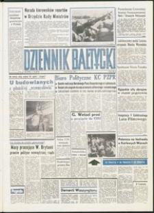 Dziennik Bałtycki, 1972, nr 176