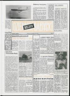 Dziennik Bałtycki, 1972, nr 180