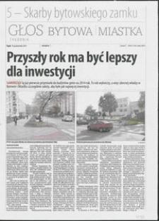 Głos Bytowa i Miastka : tygodnik, 2013, paźdzernik, nr 244