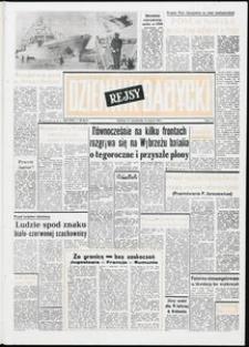 Dziennik Bałtycki, 1972, nr 192
