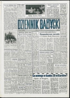 Dziennik Bałtycki, 1972, nr 194
