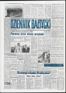 Dziennik Bałtycki, 1972, nr 195
