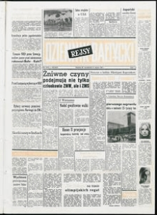 Dziennik Bałtycki, 1972, nr 198
