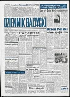 Dziennik Bałtycki, 1972, nr 202