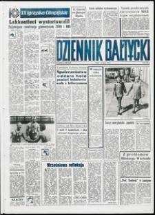 Dziennik Bałtycki, 1972, nr 208