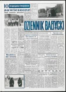 Dziennik Bałtycki, 1972, nr 212