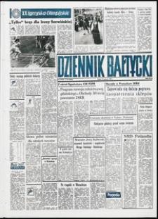 Dziennik Bałtycki, 1972, nr 214