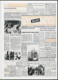 Dziennik Bałtycki, 1972, nr 216