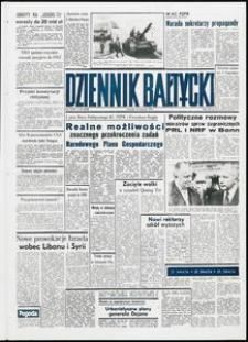 Dziennik Bałtycki, 1972, nr 219