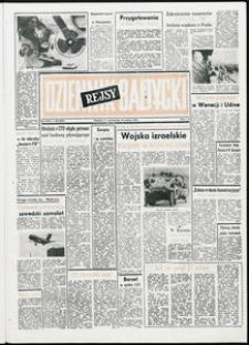Dziennik Bałtycki, 1972, nr 222