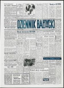 Dziennik Bałtycki, 1972, nr 241