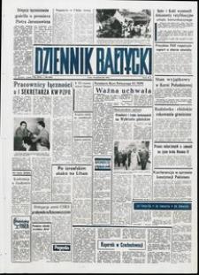 Dziennik Bałtycki, 1972, nr 248