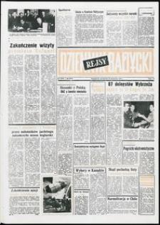 Dziennik Bałtycki, 1972, nr 258