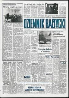 Dziennik Bałtycki, 1972, nr 265