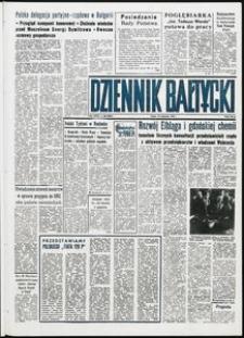 Dziennik Bałtycki, 1972, nr 268