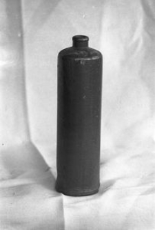 Bańka na naftę - Chrztowo