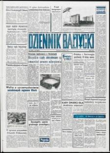 Dziennik Bałtycki, 1972, nr 279