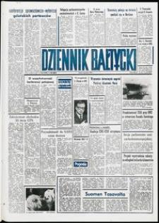 Dziennik Bałtycki, 1972, nr 290