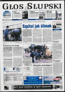 Głos Słupski, 2002, marzec, nr 56