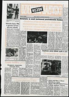 Dziennik Bałtycki, 1974, nr 17