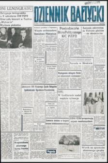Dziennik Bałtycki, 1974, nr 19