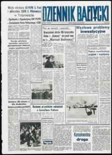 Dziennik Bałtycki, 1974, nr 20