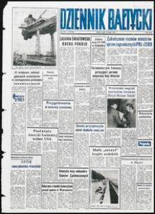 Dziennik Bałtycki, 1974, nr 37