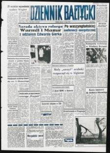 Dziennik Bałtycki, 1974, nr 38