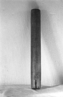 Wałek do maglownicy - Wielki Klincz