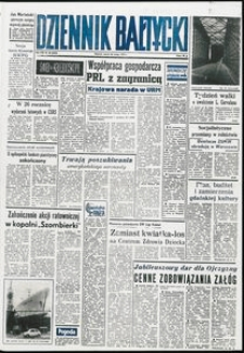Dziennik Bałtycki, 1974, nr 48