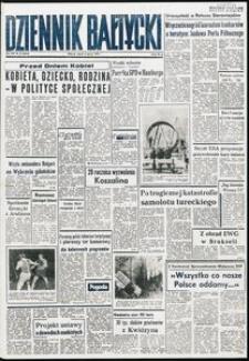 Dziennik Bałtycki, 1974, nr 54
