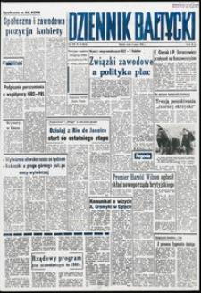 Dziennik Bałtycki, 1974, nr 55