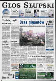 Głos Słupski, 2002, marzec, nr 63