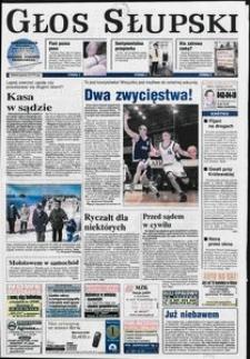 Głos Słupski, 2002, marzec, nr 65