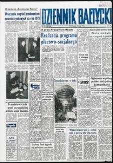 Dziennik Bałtycki, 1974, nr 64