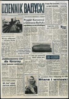 Dziennik Bałtycki, 1974, nr 68