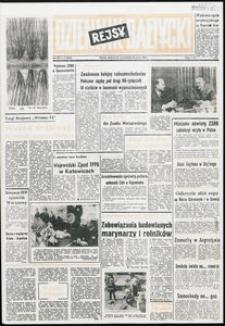 Dziennik Bałtycki, 1974, nr 71