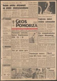 Głos Pomorza, 1986, styczeń, nr 25