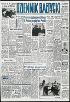 Dziennik Bałtycki, 1974, nr 78