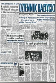 Dziennik Bałtycki, 1974, nr 80