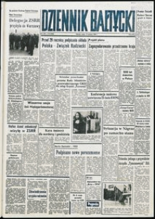 Dziennik Bałtycki, 1974, nr 90