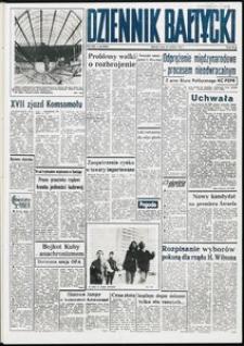 Dziennik Bałtycki, 1974, nr 96