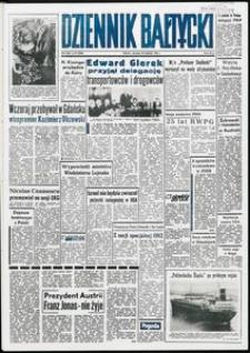 Dziennik Bałtycki, 1974, nr 97