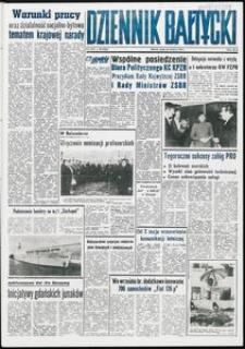 Dziennik Bałtycki, 1974, nr 26